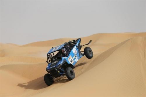 ?????�?�?????�?? ?�???????� VEB Racing ?? ?????�???�?�?????? ?????�?????�???????? ???� ???�?�?�?? Abu Dhabi Desert Challenge 2015!