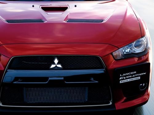 ???????�?�?�?????�?? Mitsubishi Lancer Evolution ?????�?�?�?�???? ???�?�?�?�?�, ?�?�?? ???�?????�?�??????