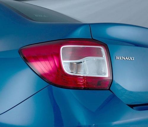 Renault Logan ?? Sandero ???????�?�?�???�?�??