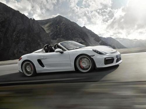 ???�?????? ?????????????? ???�???????? Porsche Boxster ?????�???�???�?? ?????�?�?? ???�?�???�?�??????