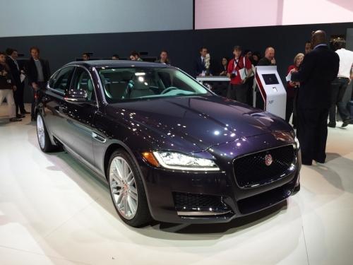 ?????�???�?�?�?�?? ???????????? Jaguar XF ?????�?�???????�?�?�?? ?? ?????�???????�????