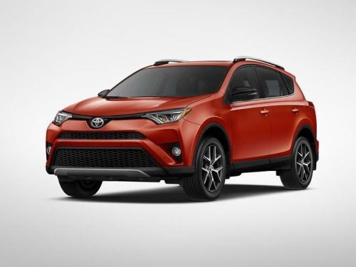 Toyota RAV4 ?????�???�?� ?? ???�???�?�???�?????????? ?????�?????�?�???�?�???? ?? ?????�??????