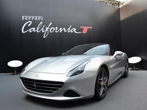 """?� Ferrari ?????�???????� ?????????? """"?�?????�?�?�??????"""" ???????�?�??"""