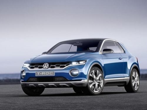 Volkswagen ???????????�?�?�?�?????? ???�???�???????� ?????�?????????�?????? ?�?????�??????
