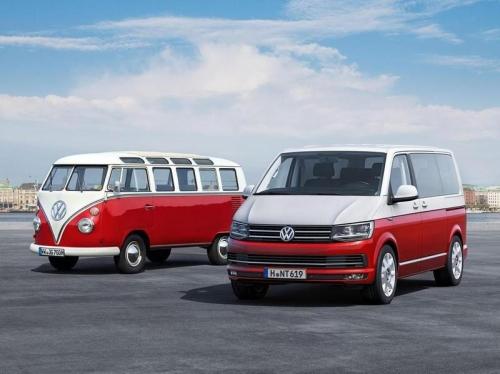 Volkswagen ???????�?�?�?� ???????�?? Transporter