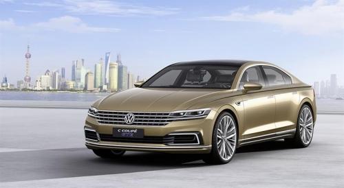 Volkswagen ???????�?�?�?� ?? ???�???�?�?� ?????�?�?? ?????� ?�?�?????�?�?????�?� ??????????????