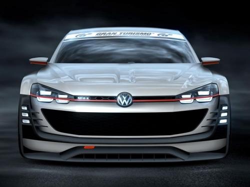 """Volkswagen ???�?????�?????�?�???� ???�?�???�???????? """"???????�???�?�?????�?? ???????�?????�??"""""""