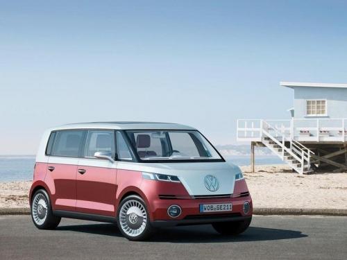 Volkswagen ?????�?????????� ?????�???�?????�?? ??????????????