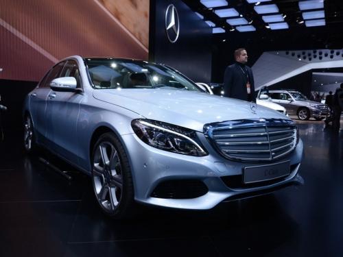 ?�???�?????????�?? ?�???�???????�???�?�?? 2015 ???????� ???�?�?� Mercedes-Benz C-Class