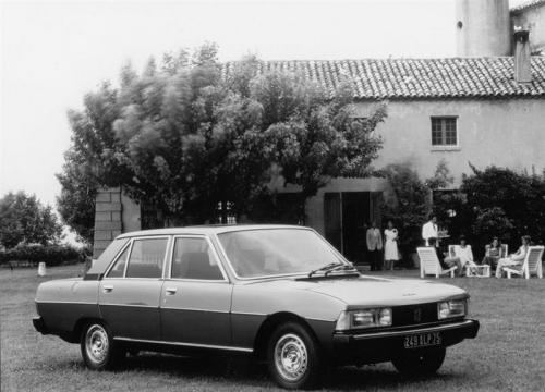 ?�?�???�?�?? ?�?�?�?�???�?� ???????�?�?�?? Peugeot