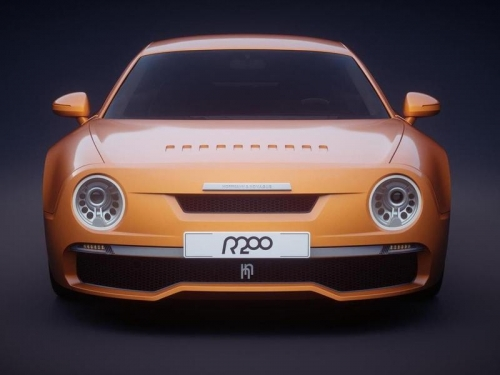 ?�?�???�?�???�?? ???� Bentley ?? Lamborghini ???????????�?? ?????�???�?�?? ???????�?�???� ???�?�?�???????????? ?�???�?????�