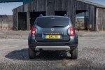 ?? Renault Duster ???????????�?�???? ?????????�???�?�?????�?? ???�????????
