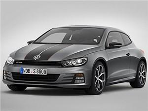 Volkswagen ?????????�?�?�?� ?? ?????�?�?? ?�?�?�?????�?�?????????� ???�???????? ?�?�?�?�?�?????� Scirocco