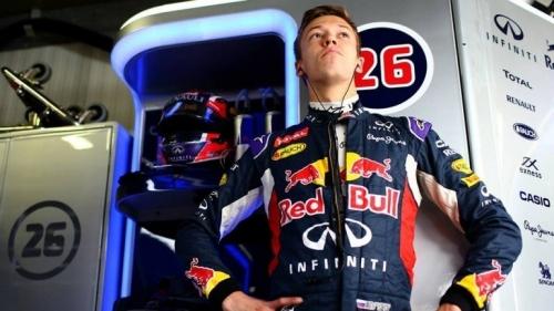 ?�?????????�?� 1: Red Bull ?????? ?????????�???? ?�?�???�?�?�