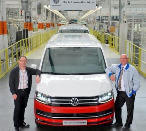 ???????�?? Volkswagen T6 ?????�?�?� ?? ???�??????