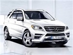 ???� ???????????????�???� Mercedes-Benz GLS ?????�?�?�???� ???????�