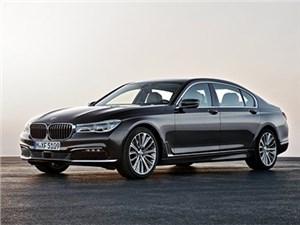 ???�?????????�?? BMW 7-series ???????????? ?????????�?�?????? ?????�?�?� ???� ?????????�???�??