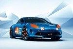 ?� ?�?�-???�???� ?????�?????????� ?????�?????�?????????�?? ?????????�???�?? Renault Alpine