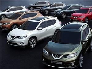 ?????????? ???� ?�???�???????�???�?? Nissan ?? ?�?????????� ???�???�?�?� ???� ???????� ?? ??????