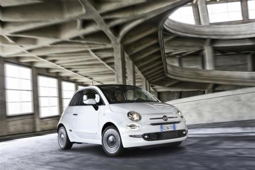 Fiat 500 ???�?????????�??