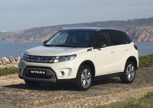 ???????�?? Suzuki Vitara ???�?�?????�?? ?? ?????�?�???�