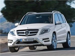 Mercedes-Benz GLK ?????????????� ???????????????????? ???�??????, ?????�???????? ???????� ???�???�?? ?????�?�??????????