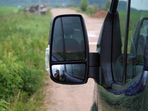 Ford Transit ??� ???????????????� ?�?????????�?????????� ?�?�?????????�?�??