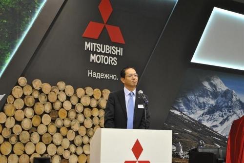 ?????�?????�?�???�?�?? ???????�?? Mitsubishi L200