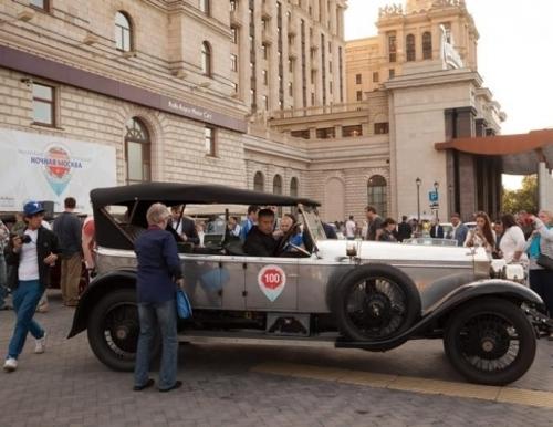 Rolls-Royce ?????????�???�?�?� ???�?�?????????? ?? ???????�?????�?????�?� ?�???�???�???? ?�?�???�-?????�????