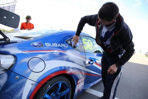 Subaru ?????�?�?????????�?� ?? ?�?????????? ???????�?? ?????????????? ???�????????