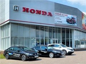 Honda ???� ?????�?????�?�?�???? ???????????�?�?? ?�??????????