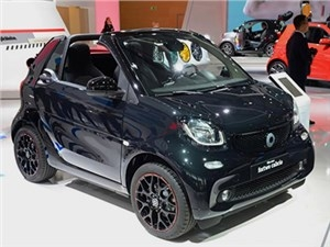 ???�?????�?�?�?? ???�???????? Smart Fortwo ???�?�???�?????????�?�?� ???? ?�???�?????�?????�?�