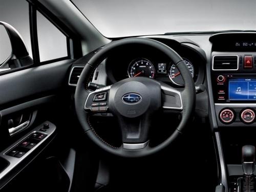 Subaru ???�?�???�?�???�?�?�?� ???�???�?�???????? ???????�?�?? ???�?? ?�??????????