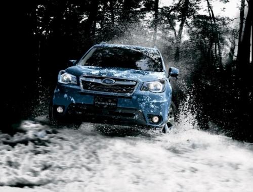 ?� ?�?????????? ?????????�?�?�?? ???????�?�?� ???�???????? Subaru Forester ?? XV