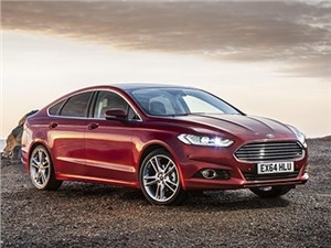 ?� ???�?�?�?�???�?�???� ???�?�?�?�?????? ?????????�?�?? ???????????? Ford Mondeo