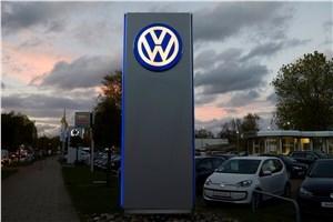 Volkswagen ???�???????????� ?? ???�???�???� ???????�???????�?�???????� ?�?�???�????