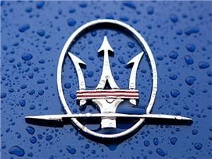 Maserati ?????�?�?????????� ?????????�?????????�???? ???� ???�???�?�??