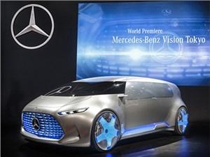 Mercedes-Benz ???????�?�?�?� ?? ?????????? ?�?�???????�???�?????? ?? ?????????????????�?? ?????????�?�?�?�?�??