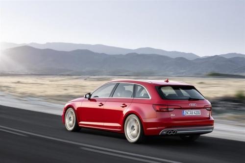 ?????????� ?????????�?�?????� Audi A4 ?????�???�?�?????? ???? ?�??????????