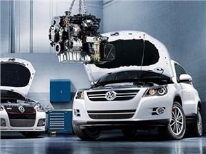 Volkswagen ???�?�?�???�?�?� ?�???�???????�???�?? ???� ???????�???�?�????