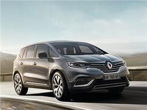 Renault отреагировал на обвинения Deutsche Umwelthilfe