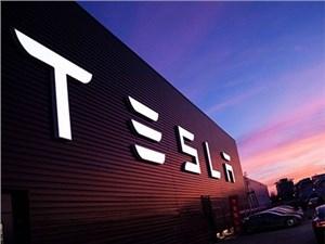 Tesla Motors ???????�?�???�?� ???� ???�?�?�???� ?? ?�???�?�???�?? ?????�???�?�?�?�