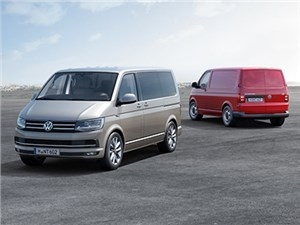 Volkswagen ?????????????�?� ???�?? ???�?????�?? ?�?�?????�?�?????�?� ?????�?�?????�