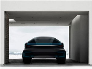 Faraday Future ???????�???????� ???????? ?�?�?�???????? ?? ?�?�??-?�?�???�???�