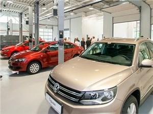 Volkswagen ?????????�???�?� ???�?�?�???�???�?�???�?�?�????