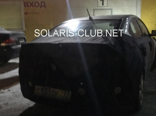 ???????�?? Hyundai Solaris ???????�?�?�?�?? ???� ?�???�??