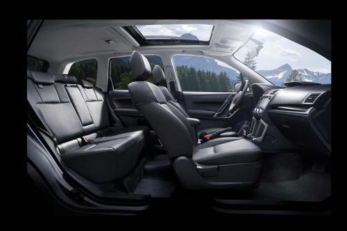 Subaru Forester ???�?�?� ?�?�?�?????�?????�?� ?? ???????�?????�???�?�