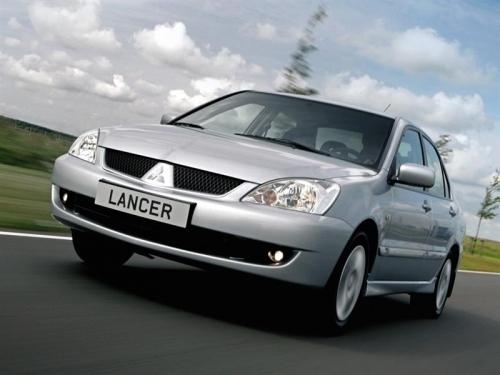 ?� ?�?� ???�?�???????� 140 ?�?�??. Mitsubishi Lancer