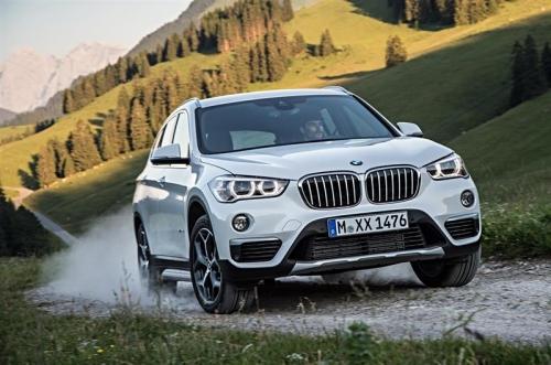 BMW X1 ???????????????????? ???�???????? ?????�?�?�?�???? ?????????�?� ???????????�????????