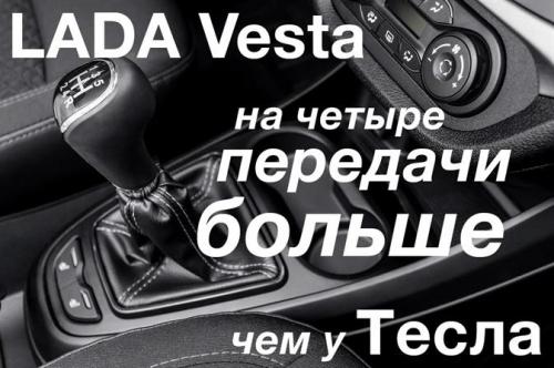 ?????�???�???� ???�?�???�?� ?????�???????�?�???�???� Lada ???�?? Aston Martin ?? Bentley